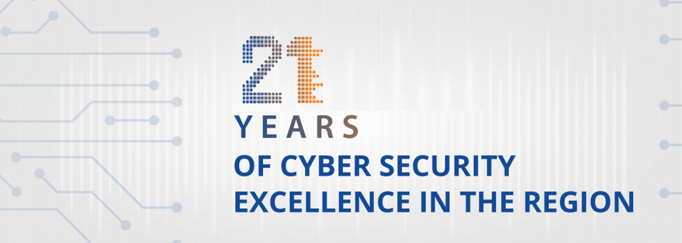 Cyber Security Excellence