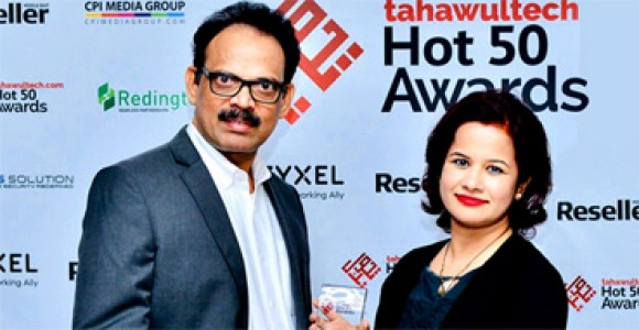Best-Security-Training-Initiatives-Award--Reseller-Hot-50-Awards-2018