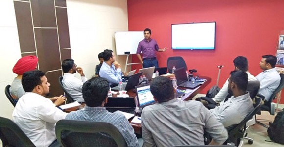 Sophos-XG-Technical-Training-Bulwark-February-2019