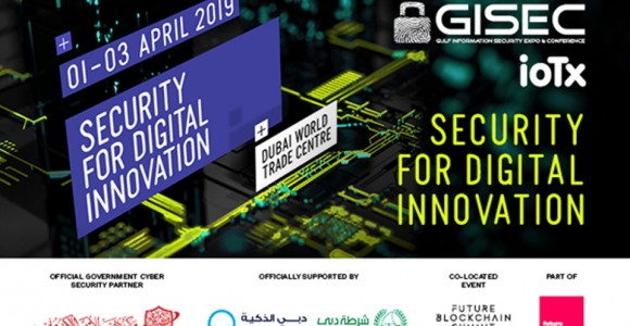 Bulwark-to-demonstrate-all-round-IT-Security-Products---Services-offerings-at-GISEC