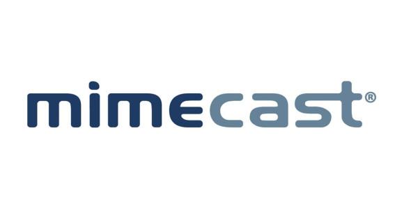 mimecast-bulwark