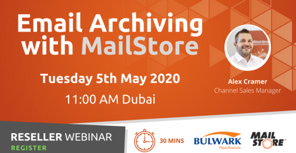 MailStore Webinar Invitation – ME Rev1