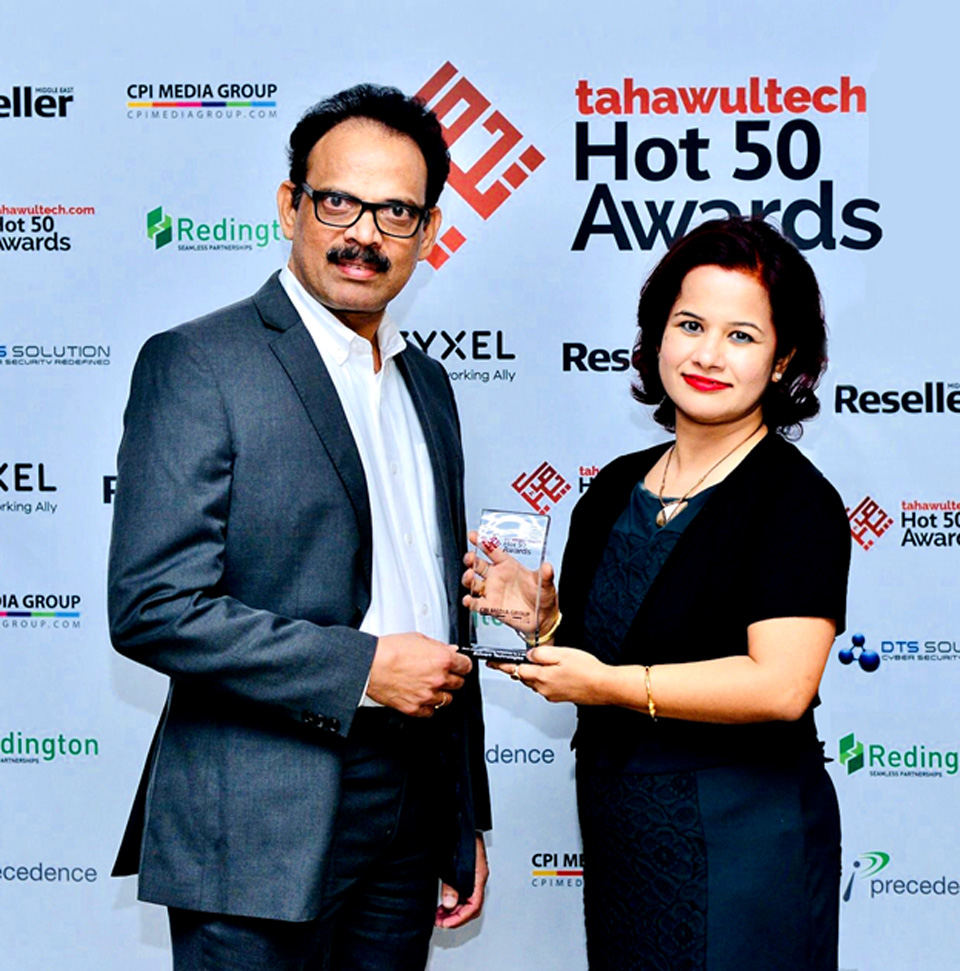 Best-Security-Training-Initiatives-Award-at-Reseller-Hot-50-Awards-2018