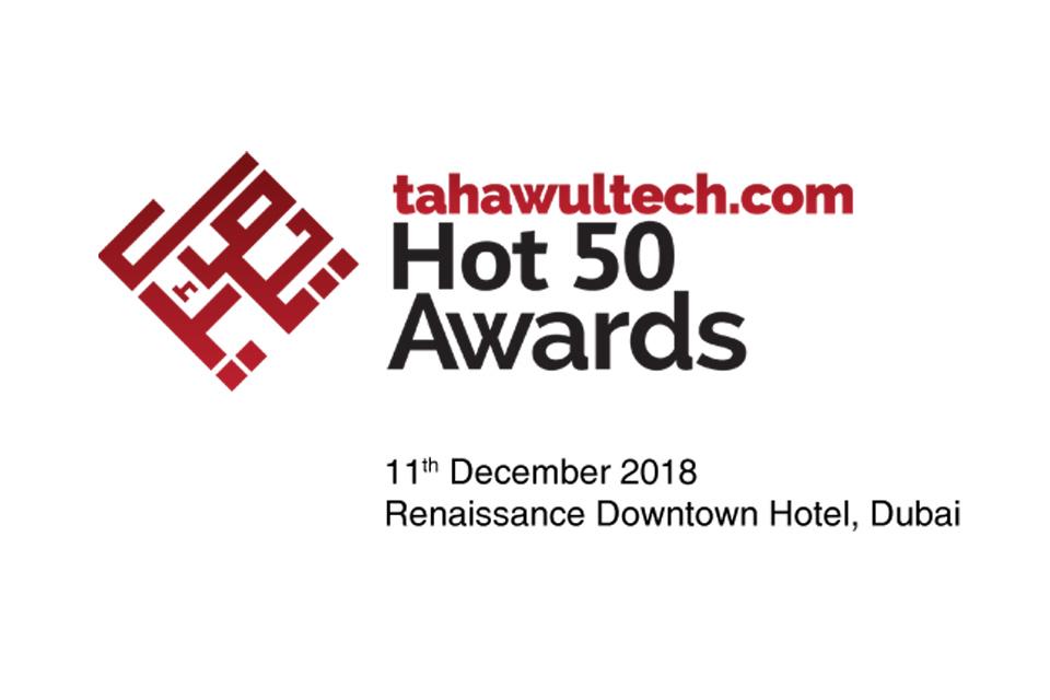 hot-50-awards