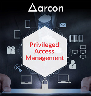 Arcon-Privileged-Access-management-Middle-east-Bulwark
