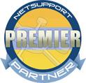 Bulwark-Netsupport-Premier-partner