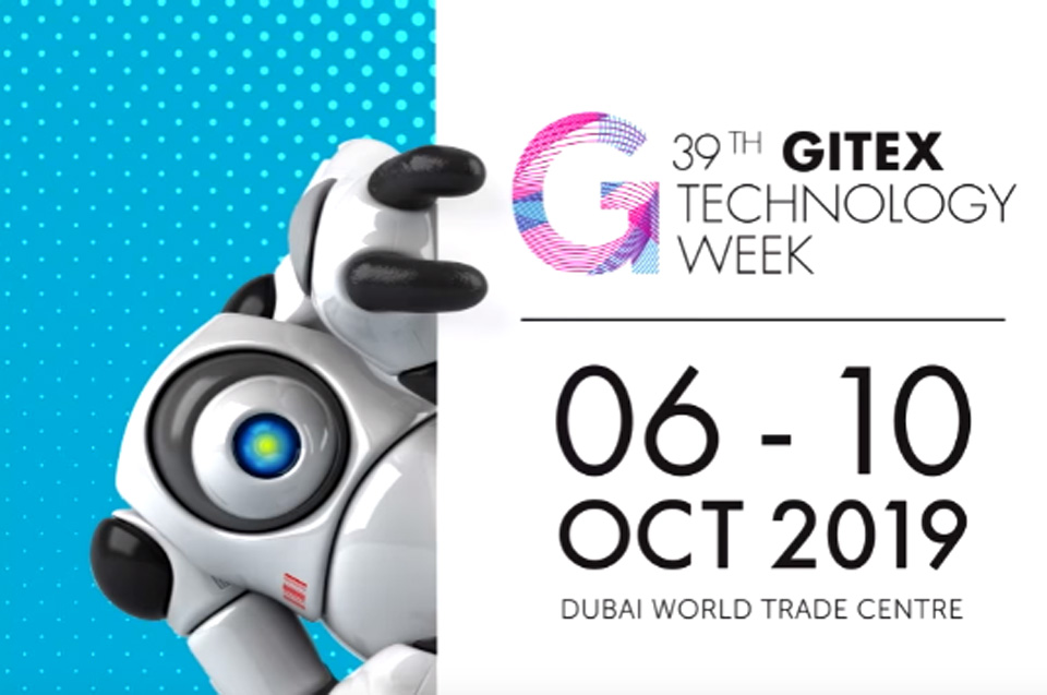 Gitex-2019-Bulwark