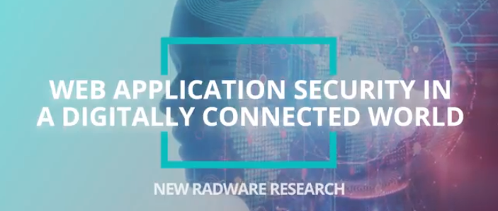 Radware-Video-Resources