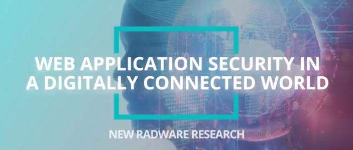 Radware-Video-Resources