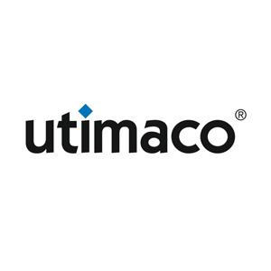 Utimaco-Bulwark-Technologies