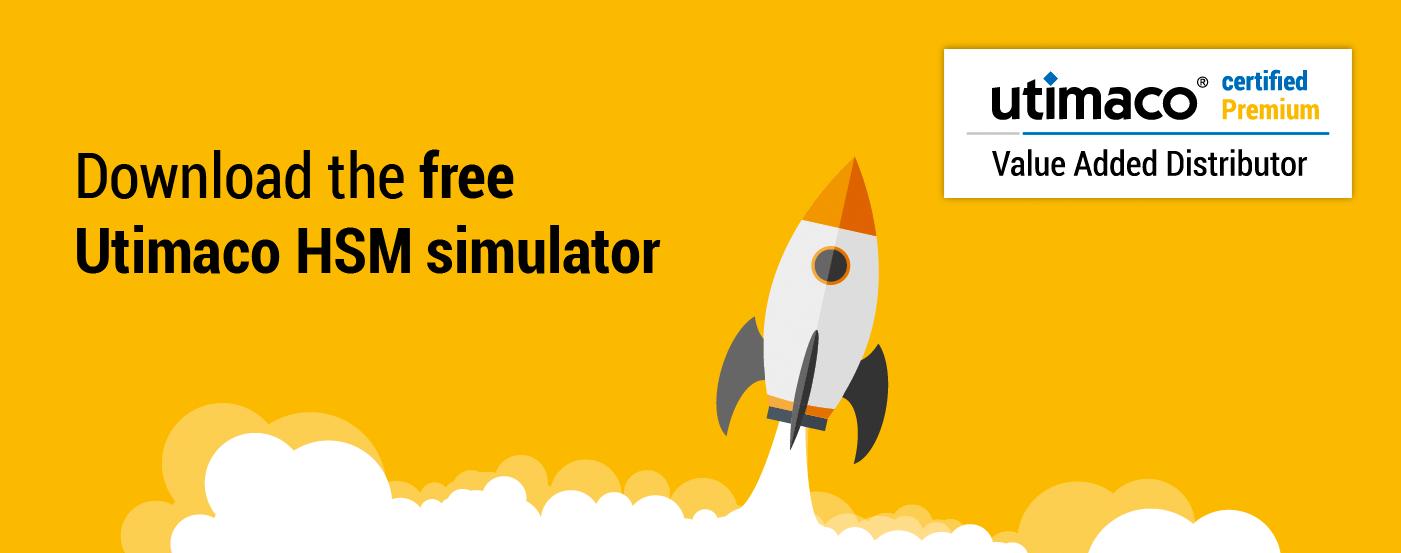 Utimaco_Web_Banners_Custom_Banner_Simulator_PVAD_1400x553