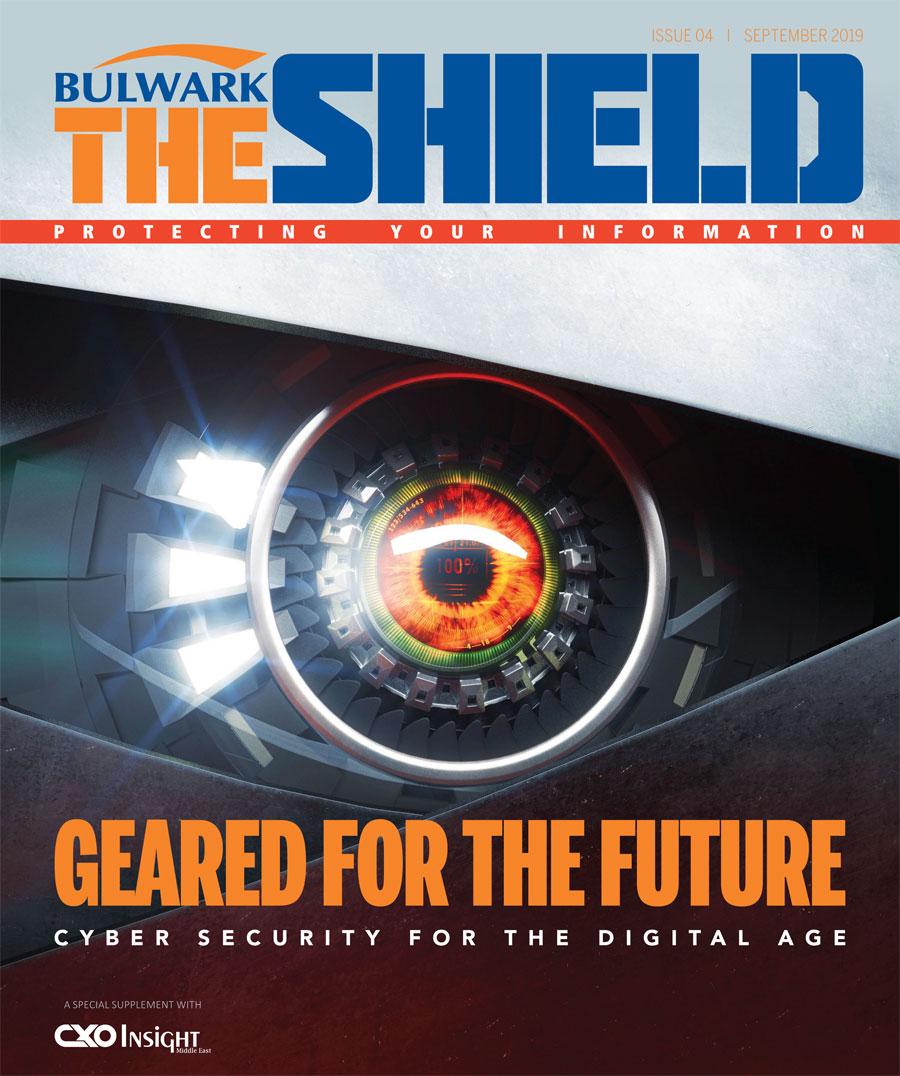 The-Shield-2019